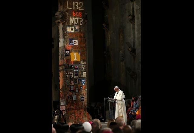 Obama pidió a los republicanos seguir al Papa 0926_papa_francisco_obama_republicanos_g3.jpg_1853027552