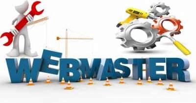 Pengertian Berbagai Webmaster tools