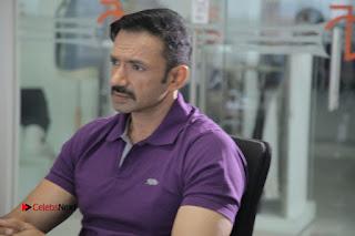 Vincent Asokan Sonia Agarwal Akhil Saran Nayana Starring Yevanavan Movie Stills  0048.jpg
