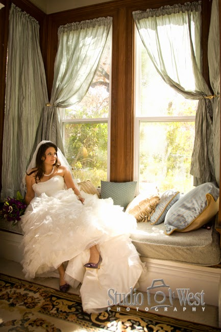 The Country House Inn - Templeton wedding photographer - Central Coast Wedding Venues - studio 101 west