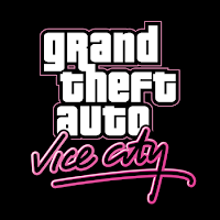 GTA Vice City Full Game Mod Cracked for iOS Free Download