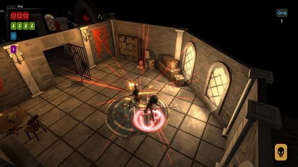 the-captives-plot-of-the-demiurge-pc-screenshot-www.deca-games.com-4