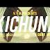 VIDEO:Q Boy Msafi-Kichuna:Download