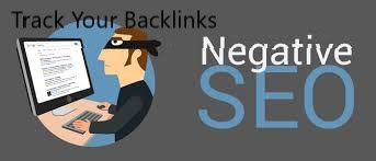 Track Your Backlinks