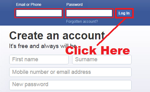 how to turn off chat on facebook in google chrome