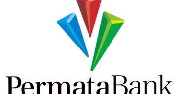 BNLI Peringkat PT Bank Permata Tbk. (BNLI) dari Pefindo