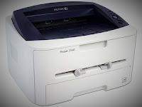 Descargar Driver de impresora Xerox Phaser 3140