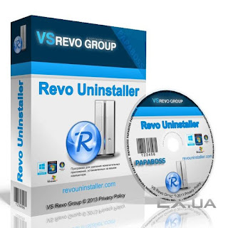 download Revo uninstaller full version