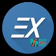 EX Kernel Manager Mod Lite APK