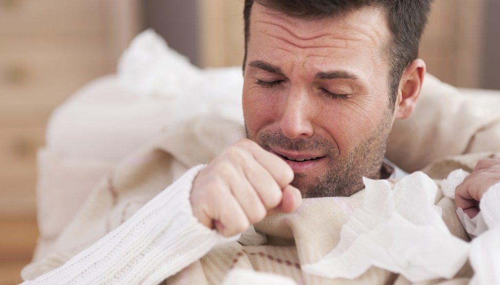 obat penghilang flek pada paru paru