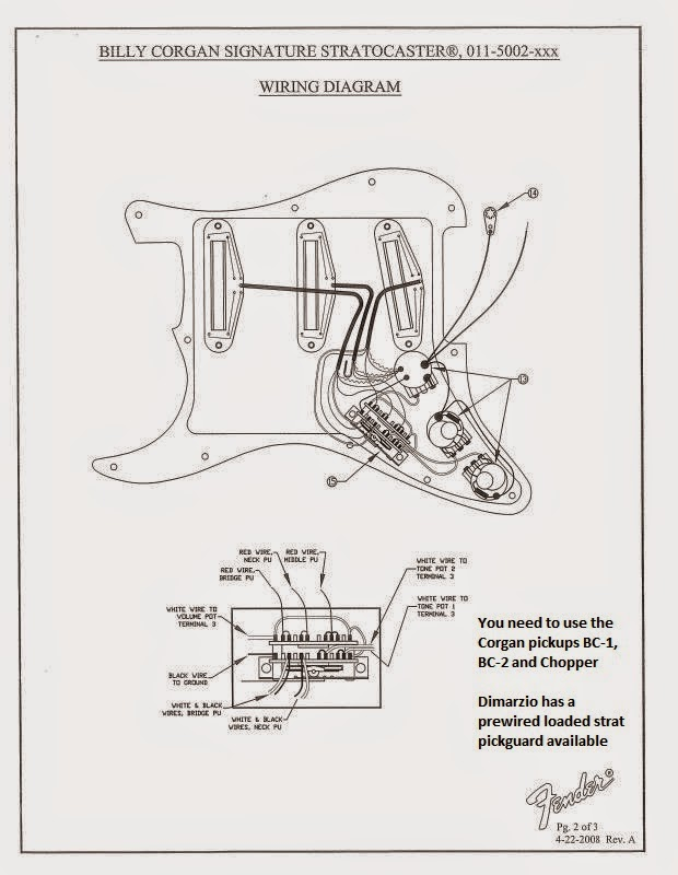 john bean wiring diagram