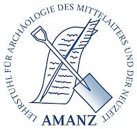 https://www.uni-bamberg.de/amanz/