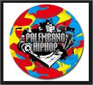 Kumpulan Hip Hop Palembang Mp3 Full Rar Wong Kito Galo, download lagu rap palembang, download lagu nesto wong kito galo, download hip hop palembang, download lagu nesto hip hop kumoring, download mp3 hip hop komering, lagu bahasa palembang,