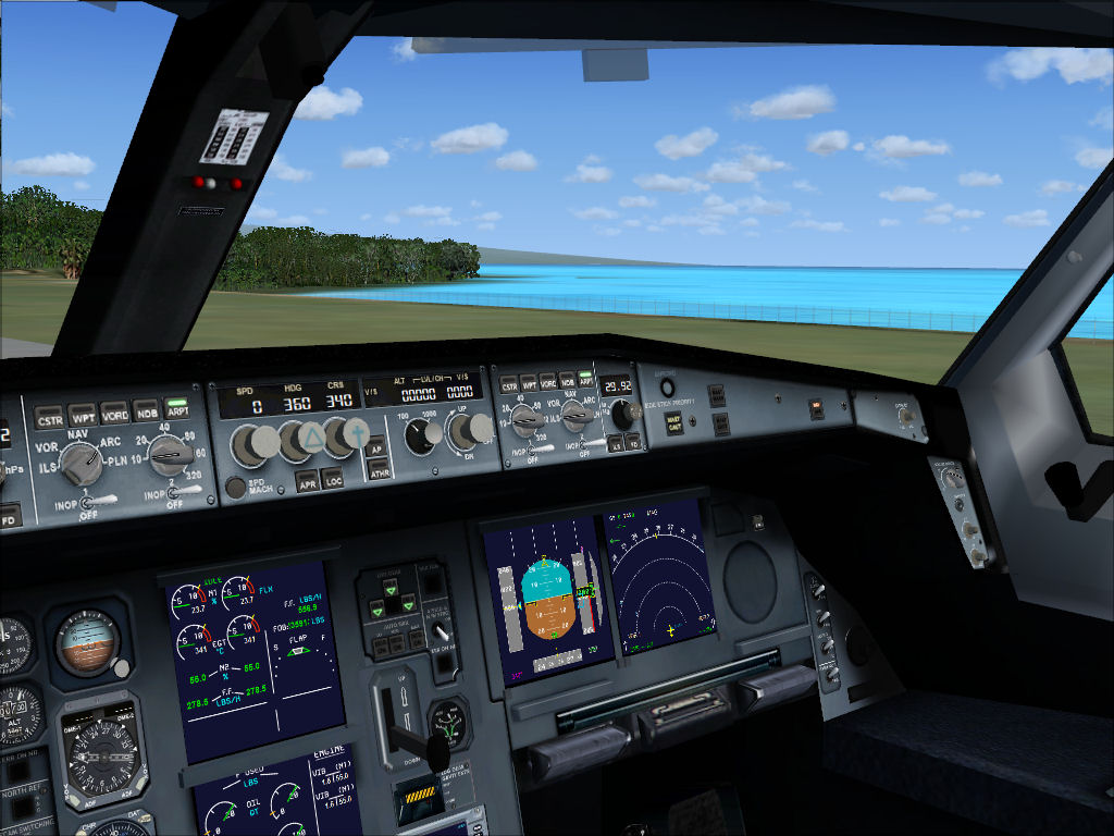 portalmiguelalves com » fsx project airbus a380 download