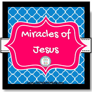 https://www.biblefunforkids.com/2014/07/jesus-and-his-miracles.html