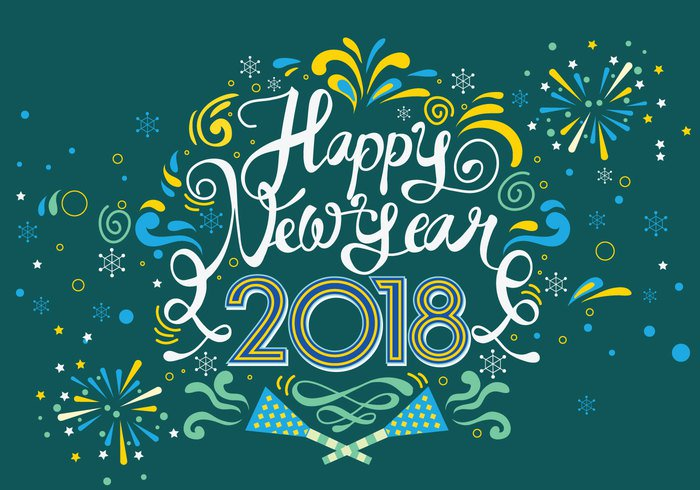 Happy new year messages in marathi 2018 happy new year 2018 wishes happy new year messages in marathi 2018 m4hsunfo