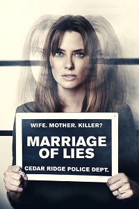 Watch Marriage of Lies Online Free in HD
