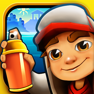 Subway Surfers Mod Apk V1.64.1 Unlimited Coins, Keys And Unlock