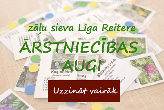 http://www.jutieslabi.lv/2013/12/zalu-sievas-zinibas.html