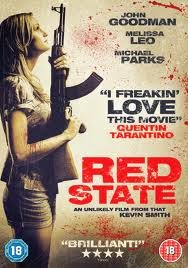 Red State (2011) ταινιες online seires oipeirates greek subs