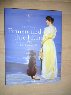 https://sommerlese.blogspot.com/2017/10/frauen-und-ihre-hunde-ulla-folsing.html