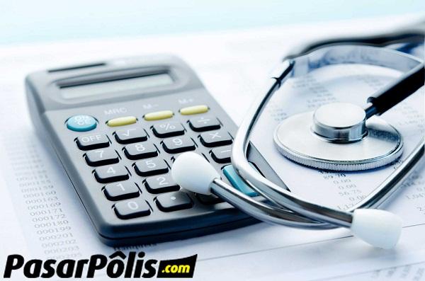 Asuransi Kesehatan Pasar Polis