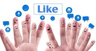 حصريا شرح الربح من موقع التواصل الاجتماعي الجديد NubaSpace+اثبات دفع شخصي