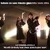 Nogizaka46 (Wakasama Gundan) - Shitsuren Osoujinin (English Subtitles)