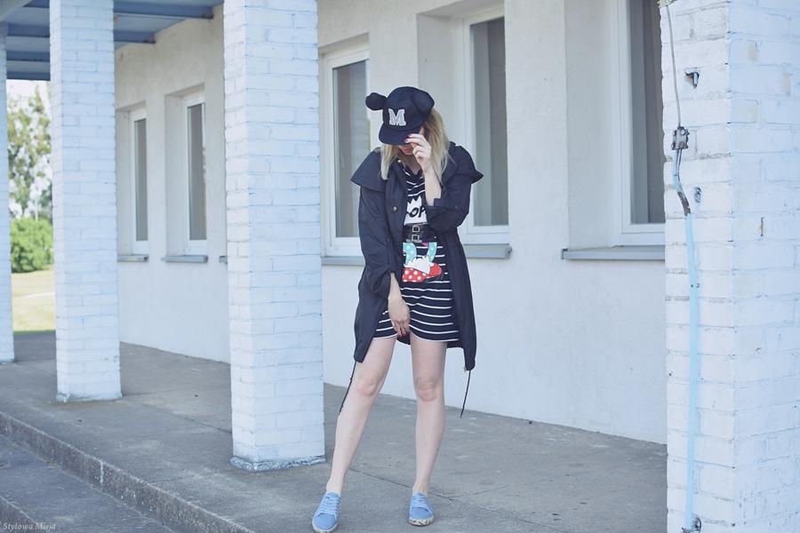 moda, brilu, espadryle, t-shirt, bonprix.pl, parka, plecak, japierpapier,