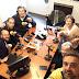 @NEGO2CIO 050: Primer Año, Primeros 50 programas (2016/06/13) Laura Curra, Patricia Marengo, Ignacio Farias, Daniel Piazza, Ricardo Nievas y Oscar Schmitz
