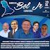 Bel Jr e aliados convidam a comunidade para convenção do partido e alianças no domingo, 29 de julho.