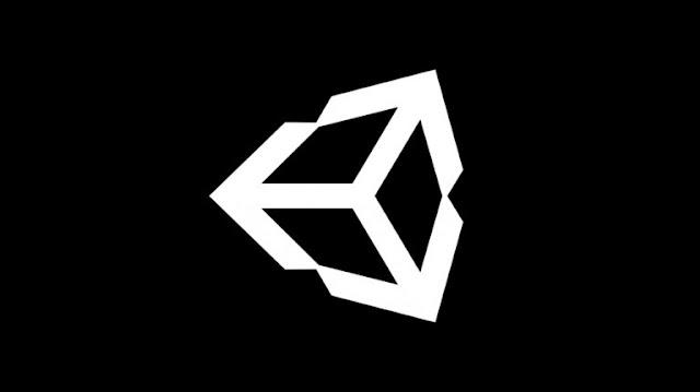 فريق Unity Technologies يعلن إفتتاح مكتب جديد و يضم لصفوفه قدماء أستوديو Insomniac