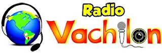 Radio Vachilon