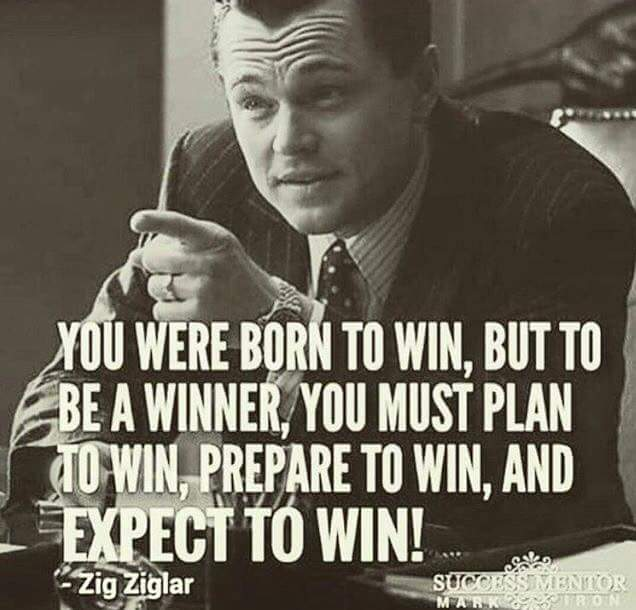 Harvey Specter Quotes Wallpaper Wolf Of Wall Street Motivational Quotes From The Movie