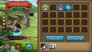 Monster Go – Age Of War Apk v1.0.5 Mod