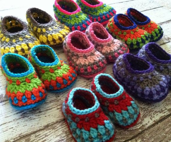 Free Crochet Pattern For Dog Shoes : ??????? ?? ???? ????: ?????? ??????? ??????? ? ???????? ?? ...
