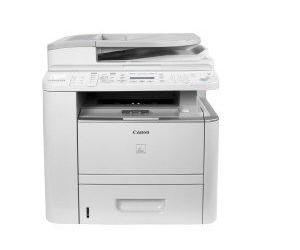 canon-imageclass-d1370-driver-printer