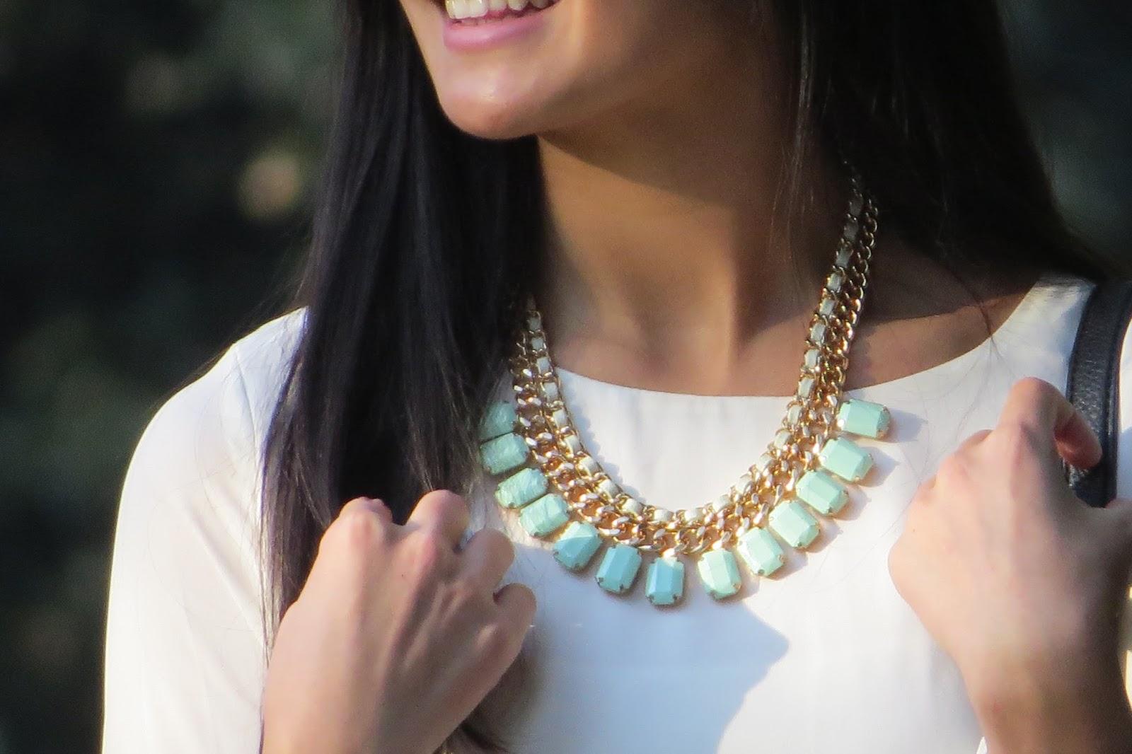 Charming_charlies_white_blouse