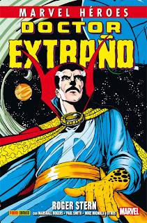 http://www.nuevavalquirias.com/marvel-heroes-doctor-extrano-comic-comprar.html