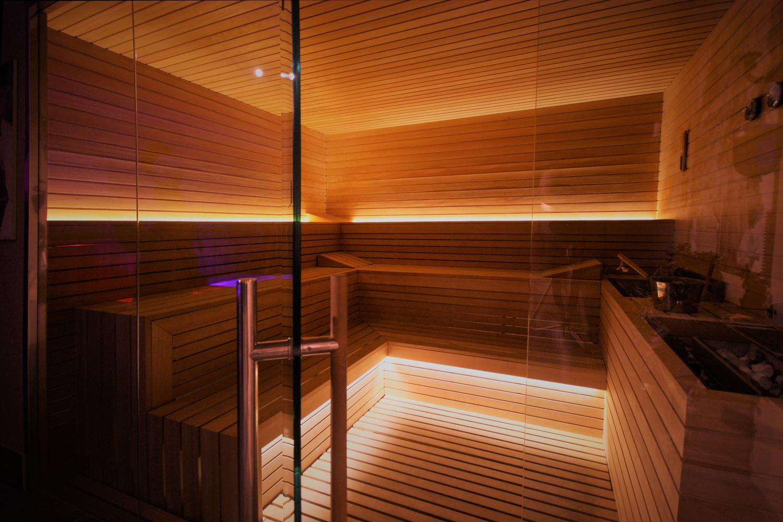 sauna ki life euroterme