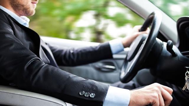 Como escolher um seguro de automóvel
