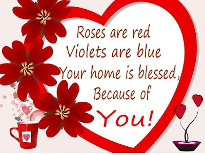 valentines-day-quotes-for-close-friends