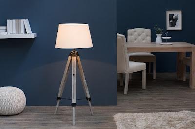 luxusný nábytok Reaction, nábytok z dreva, nábytok s nastavením výšky