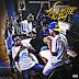 Martian Boyz-Noite Toda(Mixtape) [Download]•|•Eddy Musik Portal da Actualidade•|••