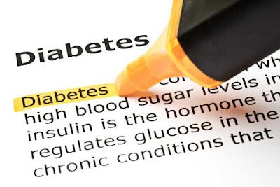 sintomas del bichon maltes en la diabetes
