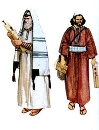 Resultado de imagen para Lucas 11,49-51: