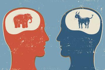 Pengertian, Jenis dan Faktor Keberhasilan Sosialisasi Politik