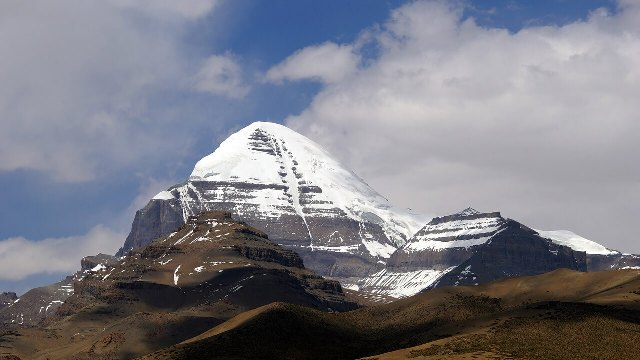 Ultimate Guide to Mount Kailash Tour