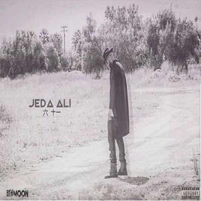 mp3, song, songwriter, new music, music video, jeda ali, playlist, records, free music download, spotify, itunes, apple music, tidal, 611