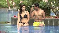 Shreeradhe Khanduja Supermodel india splitsvilla contestant in bikini ~  Exclusive Galleries 012.jpeg